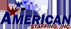 American-Staffing-Logo