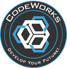 Boise Code Works logo