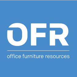 Office Furniture Resources logo