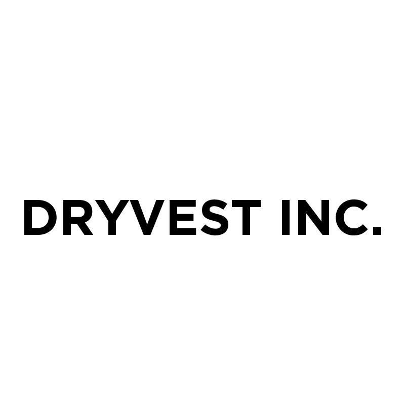 DryVest (1)