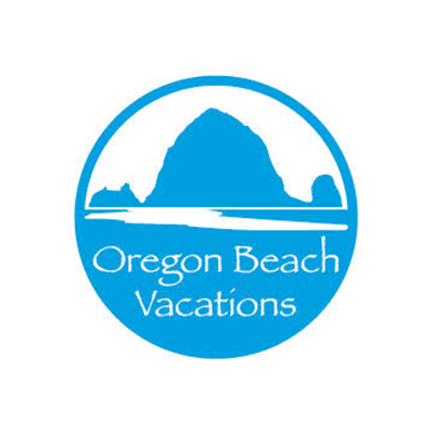 OR-Oregon-Beach-Vacations