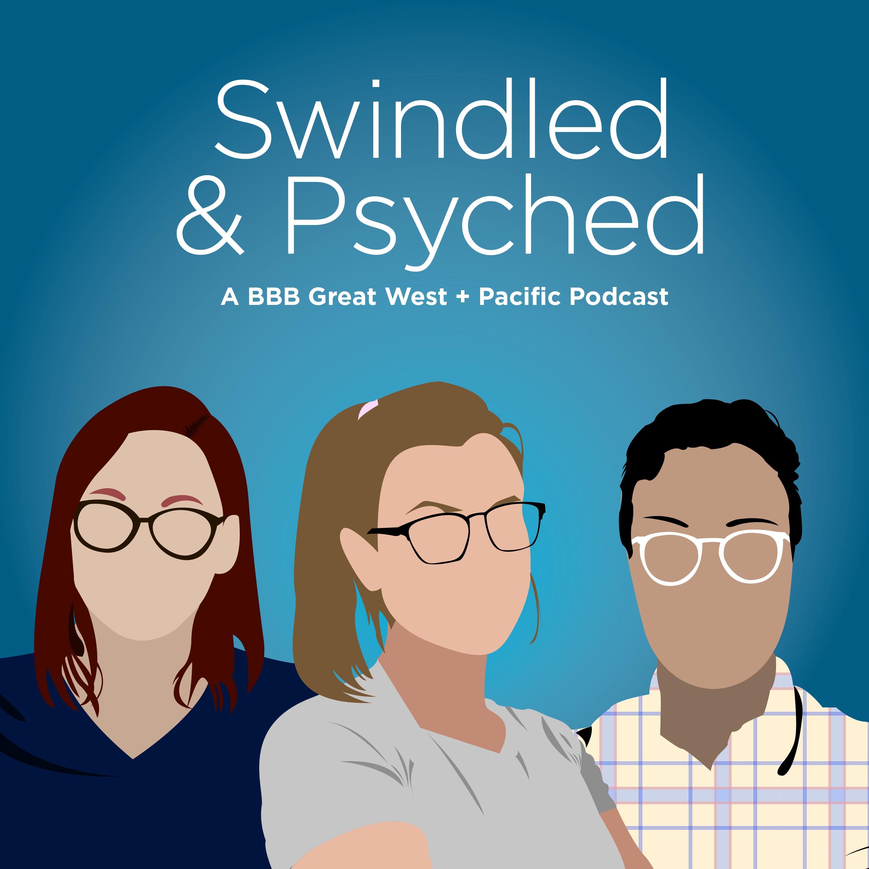 Podcast Tile (1)