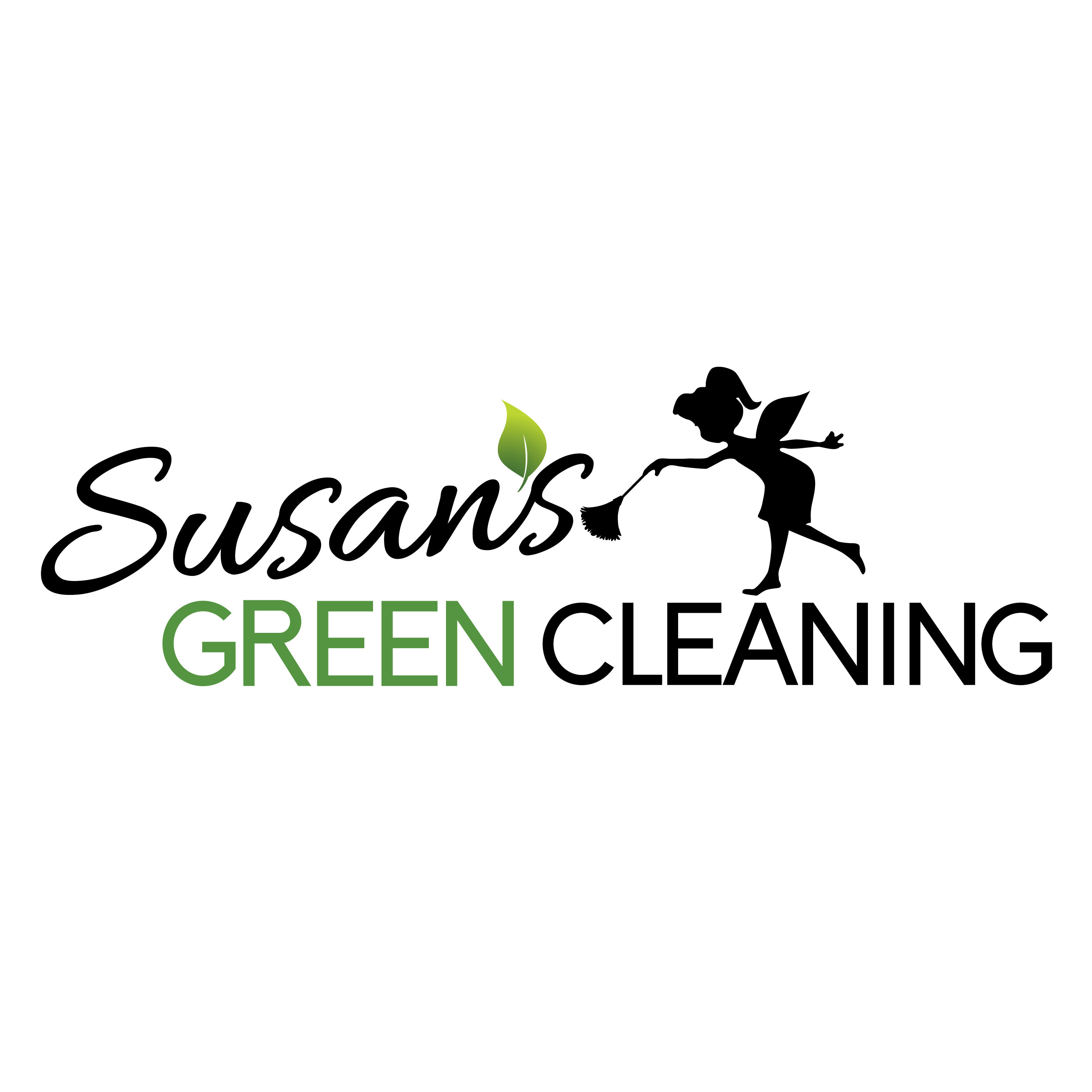 SusansGreenCleaning-Logo
