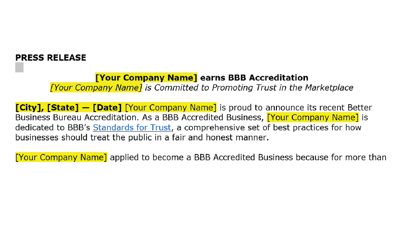 trust-bbb_BE_graphics_press_release-1