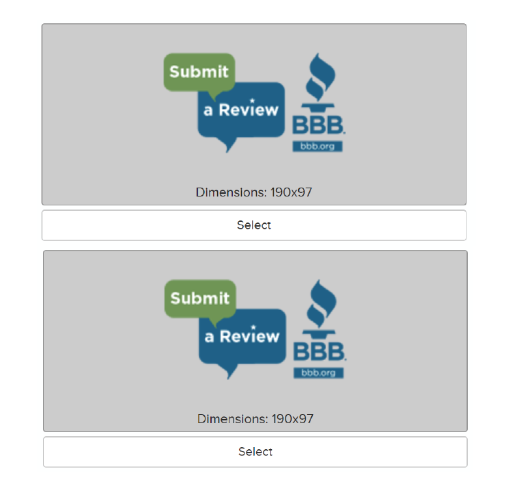 trust-bbb_BE_graphics_submit_review