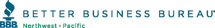 trust-bbb_graphics_header_logo_700 (1)-1